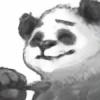 HG-Concept's avatar
