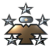 HG-Eliminator's avatar