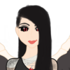 HG-Fangirl's avatar