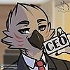 Hg-rising's avatar
