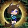 hgant7's avatar