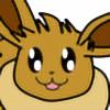 HGart12's avatar