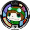 HGHydra's avatar