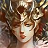 HGJ-DEV's avatar