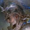 hgjart's avatar