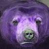 hgk103's avatar