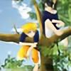 hgk575's avatar