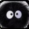 HGKitten's avatar