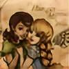 hglover210's avatar