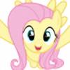 HGlovesmusic's avatar