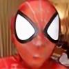 HGManiac15's avatar