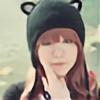 HGNDS's avatar