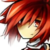 HgOtD's avatar