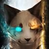 HGPainter's avatar