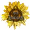 HGPapercraft's avatar