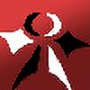 hgraves's avatar
