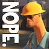 Hgresham's avatar