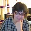 hgrimmett's avatar