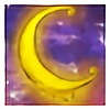 hgrivera's avatar