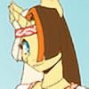 HGrobo's avatar
