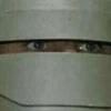 hgsddhh's avatar