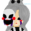 hgsrainbow's avatar