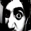 hgulgen's avatar