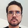 hguzman3d's avatar