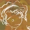 HgwrtsExchngeStdnt's avatar
