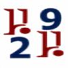 HH92's avatar