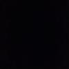 hh999's avatar