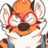 hhazardart's avatar