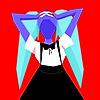 hhdrawsstuff's avatar