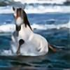 Hhdunlop's avatar