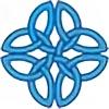 hhelenn's avatar