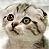 hheleri's avatar