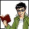 HHeLiBe's avatar