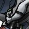 hhello's avatar