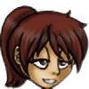 hhestherplz's avatar