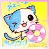 hhewo's avatar
