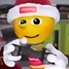 hhgreggg's avatar