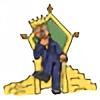 hhh316's avatar