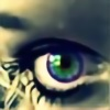 HHHEEEYYY's avatar