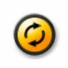 hhhorb's avatar