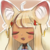 HhhoriMimitea's avatar
