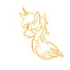 Hhhyp's avatar