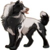 Hhiraeth's avatar