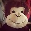 hhjr's avatar