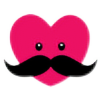 hhnalin's avatar