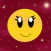 hhneuah's avatar